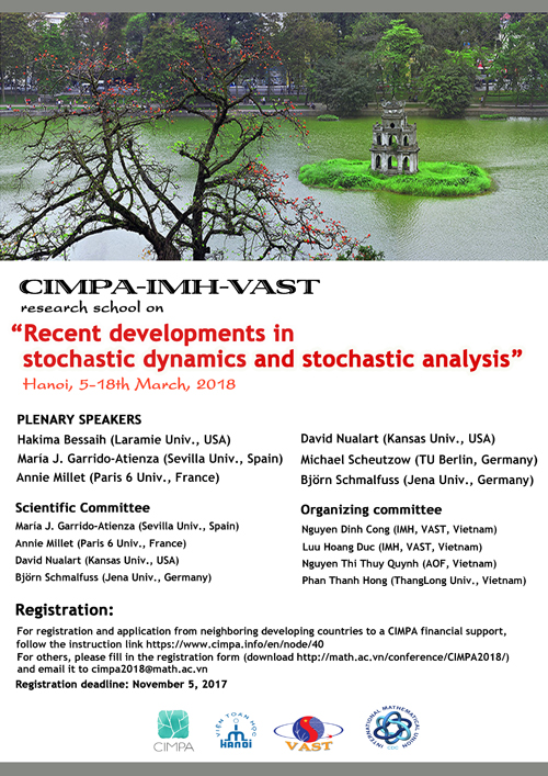 Cimpa-flyer1